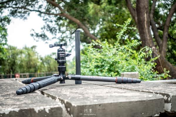 Fotopro X-go