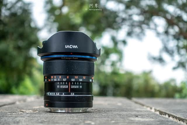 Laowa 12mm 優惠組合