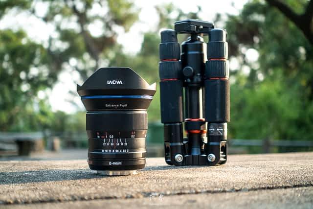 Laowa 15mm f/2 優惠組合